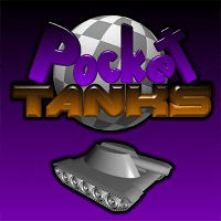 Pocket Tanks для Android