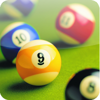 Pool Billiards Pro для Android