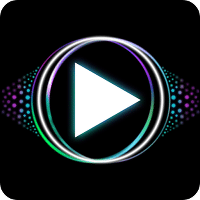 Power Media Player для Android