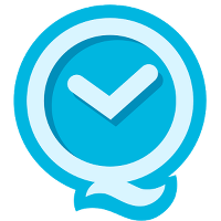 QualityTime для Android