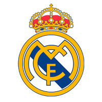 Real Madrid для Android