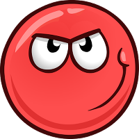 Red Ball 4 para Android