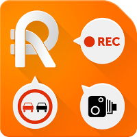 Roadly для Android