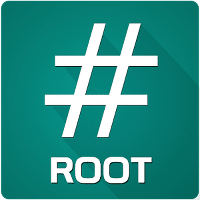 Root All Devices для Android