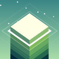 STACK для Android