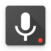 Smart Recorder для Android