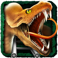 Snakes Ladders für Android