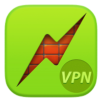 Speed VPN для Android