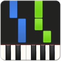 Synthesia для Android