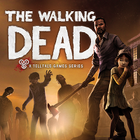 The Walking Dead untuk Android