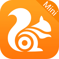 UC Browser Mini для Android