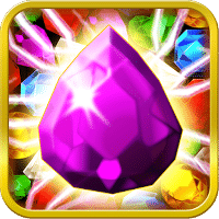 Ultimate Jewel для Android