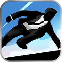 Vector для Android