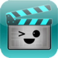 Video Editor для Android
