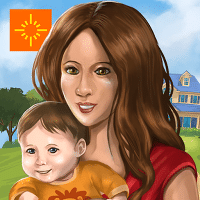Virtual Families 2 для Android