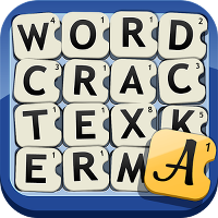 Word Crack для Android
