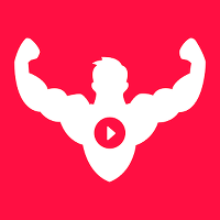 Workout music para Android