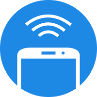 osmino WiFi для Android