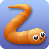 slither.io для Android