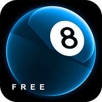 3D Pool для Android