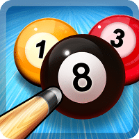 8 Ball Pool для Android