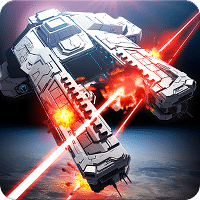 ASTRONEST The Beginning для Android