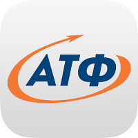 ATF24 для Android