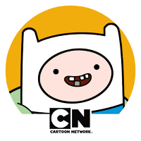 Adventure Time Heroes для Android