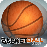 Basketball Shoot для Android
