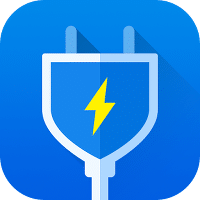 Battery Saver для Android