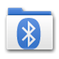 Bluetooth File Transfer для Android