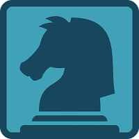 Chess With Friends для Android