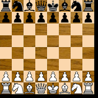 Chess para Android
