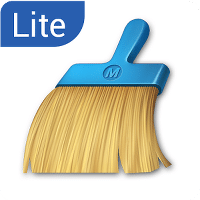 Clean Master Lite для Android
