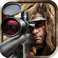 Death Shooter 3 для Android