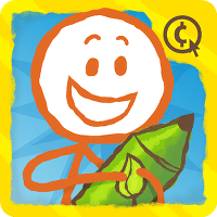 Draw a Stickman EPIC 2 для Android