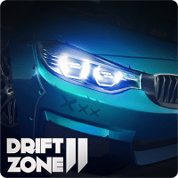 Drift Zone 2 для Android