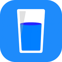 Drink Water Reminder для Android