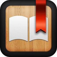 Ebook Reader для Android