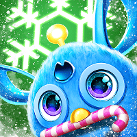 Furby Connect World для Android