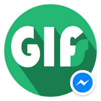GIFs для Android