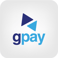 GPAY для Android