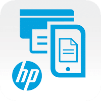 HP Smart для Android