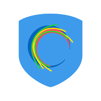 Hotspot Shield VPN dành cho Android
