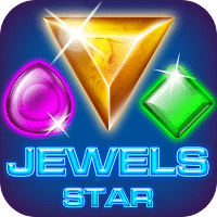 Jewels Star для Android