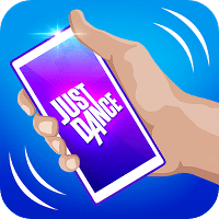 Just Dance Controller для Android