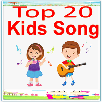 Kids Song для Android