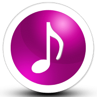 MP3 Player для Android