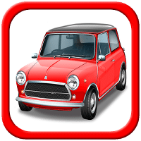 Cars for Kids Learning Games for Android