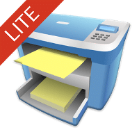 Mobile Doc Scanner для Android